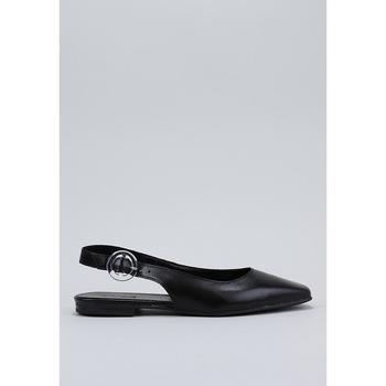 Sapatos Mulher Sabrinas Krack ALISO Preto