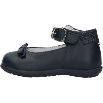 Sapatos Rapariga Sapatilhas Balducci - Bambolina blu CITA2404 BLU