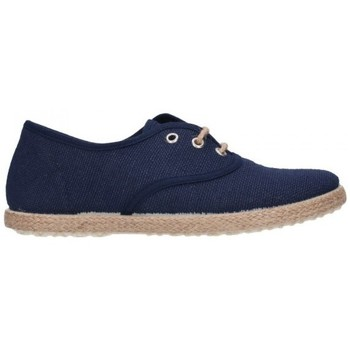 Sapatos Rapaz Sapatilhas Batilas 47631 Niño Azul marino bleu
