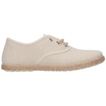 Sapatos Rapaz Sapatilhas Batilas 47631 Niño Taupe marron