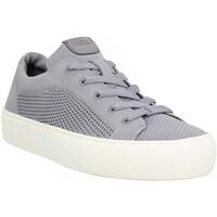 Sapatos Mulher Sapatilhas UGG 130409 Cinza