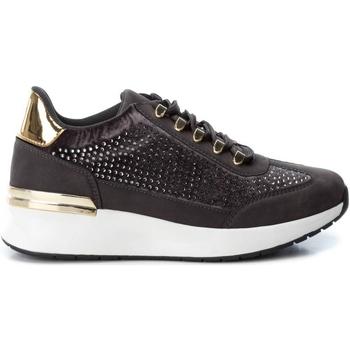 Sapatos Mulher Sapatilhas Xti 49506 GRIS Gris