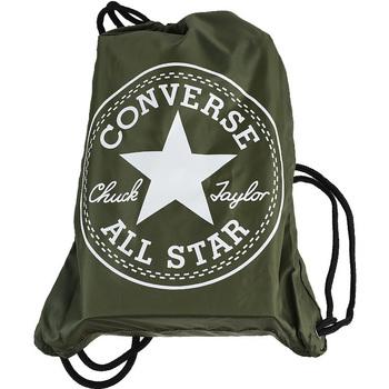 Malas Mochila Converse Flash Gymsack Vert