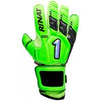 Acessórios Luvas Rinat Uno Premier Lux Pro Verde