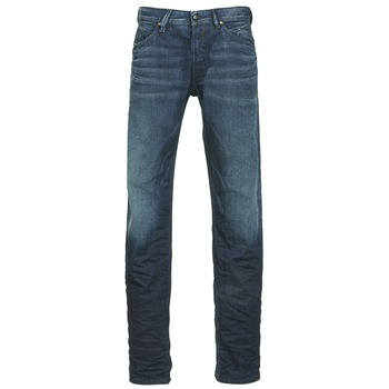 Calça Jeans Diesel BELTHER