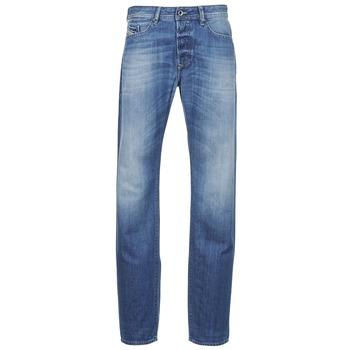 Calça Jeans Diesel BUSTER