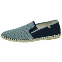 Sapatos Homem Slip on Verbenas