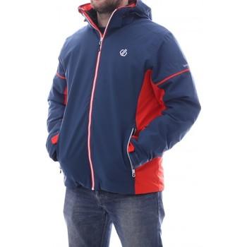 Textil Homem Jaquetas Dare 2b  Laranja