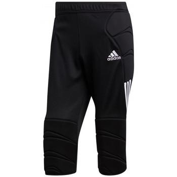 Textil Calças de treino adidas Originals Tierro Black