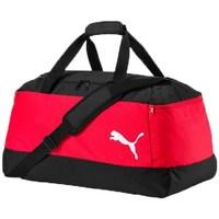 Malas Saco de desporto Puma Pro Training II Medium Vermelho