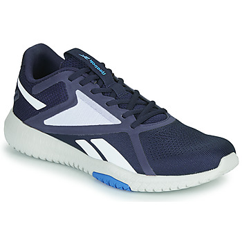 Sapatos Homem Fitness / Training  Reebok Sport REEBOK FLEXAGON FOR Marinho