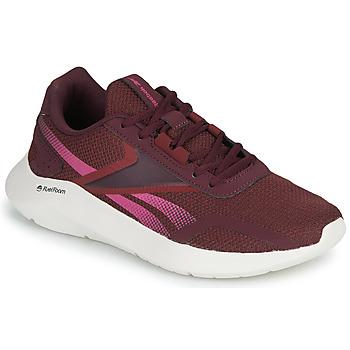 Sapatos Mulher Fitness / Training  Reebok Sport REEBOK ENERGYLUX 2 Ameixa