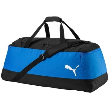 Malas Saco de desporto Puma Pro Training II Azul