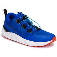 Sapatos Homem Multi-desportos Columbia FACET 30 OUTDRY Azul