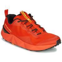 Sapatos Homem Multi-desportos Columbia FACET 15 Laranja