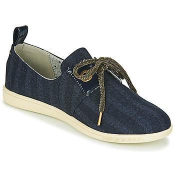 Sapatos Mulher Sapatilhas Armistice STONE ONE W Azul