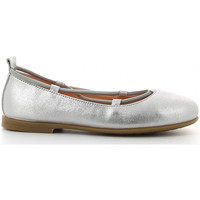 Sapatos Rapariga Sabrinas Unisa SEIMY_20_MTS Plata Argenté