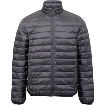 Textil Homem Quispos 2786 TS030 Aço