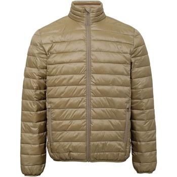 Textil Homem Quispos 2786 TS030 Khaki