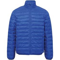 Textil Homem Quispos 2786 TS030 Real