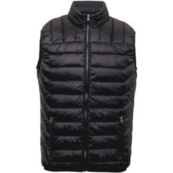 Textil Homem Quispos 2786 TS028 Preto