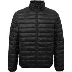 Textil Homem Quispos 2786 TS030 Preto