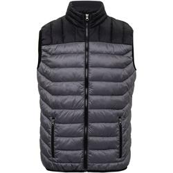 Textil Homem Quispos 2786 TS028 Aço/preto