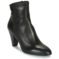 Sapatos Mulher Botins Fru.it ROMA Preto