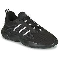 Sapatos Sapatilhas adidas Originals HAIWEE Preto