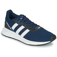 Sapatos Sapatilhas adidas Originals SWIFT RUN RF Marinho