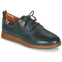 Sapatos Mulher Sapatos Pikolinos MALLORCA W8C Azul