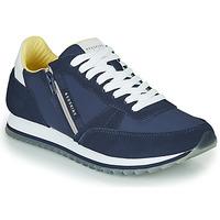Sapatos Homem Sapatilhas Redskins ILIAS Marinho