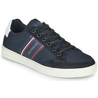Sapatos Rapaz Sapatilhas Redskins ARDOL CADET Marinho