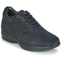 Sapatos Homem Sapatilhas Lumberjack RAUL Marinho
