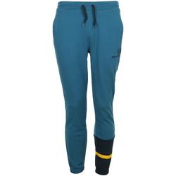 Textil Homem Calças de treino Sergio Tacchini Fraine Pant Azul
