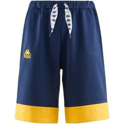 Textil Rapaz Shorts / Bermudas Kappa 304S4S0Y Multicolor