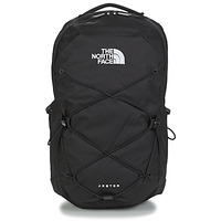 Malas Mochila The North Face JESTER Preto