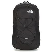 Malas Mochila The North Face RODEY Preto