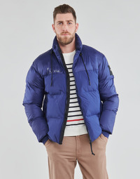 Textil Homem Quispos Aigle MATTACA Azul