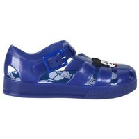 Sapatos Rapaz Sapatos aquáticos Cerda 2300004321 Niño Azul bleu
