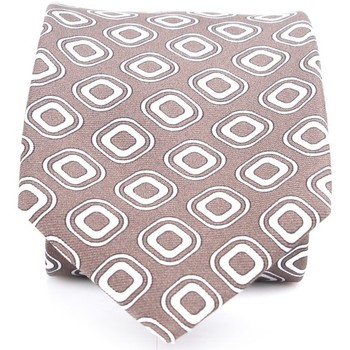 Textil Homem Gravatas e acessórios Marzullo P656 Multicolor