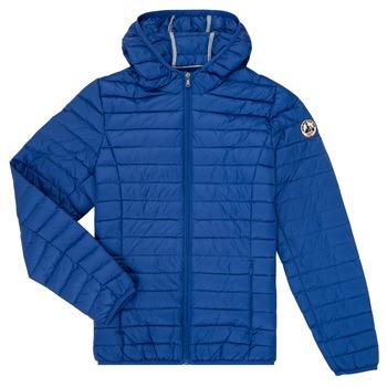 Textil Rapaz Quispos JOTT HUGO Azul