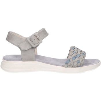 Sapatos Mulher Sandálias Xti 44126 Hueso