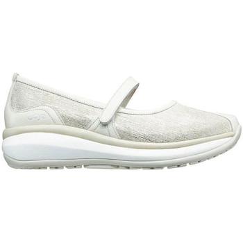 Sapatos Mulher Sabrinas Joya NATALIE BEIGE