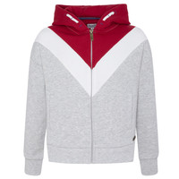 Textil Rapariga Sweats Pepe jeans CADY Multicolor