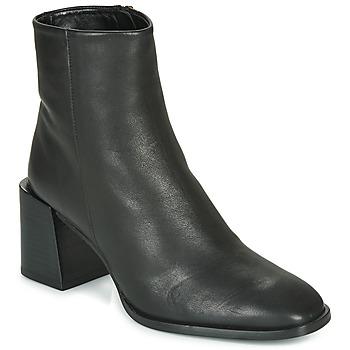 Sapatos Mulher Botins Castaner IRIS Preto
