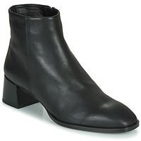 Sapatos Mulher Botins Castaner ISABELA Preto