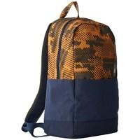 Malas Mochila adidas Originals Aclassic M G3 Azul marinho