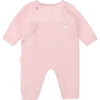 Textil Rapariga Macacões/ Jardineiras Carrément Beau Y94184 Rosa