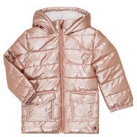 Textil Rapariga Quispos Carrément Beau Y16085 Rosa